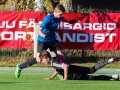 Nõmme Kalju FC III - Tallinna FC Castovanni Eagles (III.N)(11.10.15)-8532