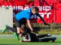 Nõmme Kalju FC III - Tallinna FC Castovanni Eagles (III.N)(11.10.15)-8533