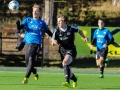 Nõmme Kalju FC III - Tallinna FC Castovanni Eagles (III.N)(11.10.15)-8549