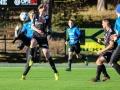 Nõmme Kalju FC III - Tallinna FC Castovanni Eagles (III.N)(11.10.15)-8550