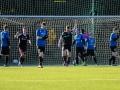 Nõmme Kalju FC III - Tallinna FC Castovanni Eagles (III.N)(11.10.15)-8564