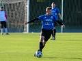 Nõmme Kalju FC III - Tallinna FC Castovanni Eagles (III.N)(11.10.15)-8603