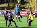 Nõmme Kalju FC III - Tallinna FC Castovanni Eagles (III.N)(11.10.15)-8627