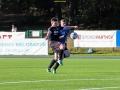 Nõmme Kalju FC III - Tallinna FC Castovanni Eagles (III.N)(11.10.15)-8657