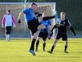 Nõmme Kalju FC III - Tallinna FC Castovanni Eagles (III.N)(11.10.15)-8667