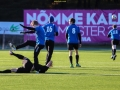 Nõmme Kalju FC III - Tallinna FC Castovanni Eagles (III.N)(11.10.15)-8674