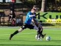 Nõmme Kalju FC III - Tallinna FC Castovanni Eagles (III.N)(11.10.15)-8701