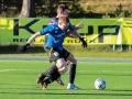 Nõmme Kalju FC III - Tallinna FC Castovanni Eagles (III.N)(11.10.15)-8702
