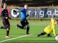 Nõmme Kalju FC III - Tallinna FC Castovanni Eagles (III.N)(11.10.15)-8707