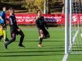 Nõmme Kalju FC III - Tallinna FC Castovanni Eagles (III.N)(11.10.15)-8711