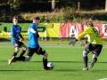 Nõmme Kalju FC III - Tallinna FC Castovanni Eagles (III.N)(11.10.15)-8742