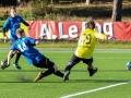 Nõmme Kalju FC III - Tallinna FC Castovanni Eagles (III.N)(11.10.15)-8743