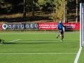 Nõmme Kalju FC III - Tallinna FC Castovanni Eagles (III.N)(11.10.15)-8749