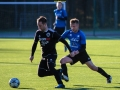 Nõmme Kalju FC III - Tallinna FC Castovanni Eagles (III.N)(11.10.15)-8767