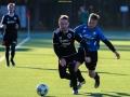 Nõmme Kalju FC III - Tallinna FC Castovanni Eagles (III.N)(11.10.15)-8770