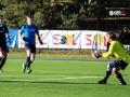 Nõmme Kalju FC III - Tallinna FC Castovanni Eagles (III.N)(11.10.15)-8797