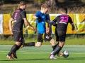 Nõmme Kalju FC III - Tallinna FC Castovanni Eagles (III.N)(11.10.15)-8843