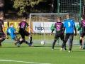 Nõmme Kalju FC III - Tallinna FC Castovanni Eagles (III.N)(11.10.15)-8844