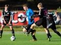 Nõmme Kalju FC III - Tallinna FC Castovanni Eagles (III.N)(11.10.15)-8873