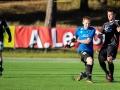Nõmme Kalju FC III - Tallinna FC Castovanni Eagles (III.N)(11.10.15)-8880