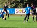 Nõmme Kalju FC III - Tallinna FC Castovanni Eagles (III.N)(11.10.15)-8882