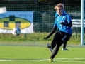 Nõmme Kalju FC III - Tallinna FC Castovanni Eagles (III.N)(11.10.15)-8886