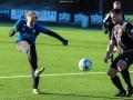 Nõmme Kalju FC III - Tallinna FC Castovanni Eagles (III.N)(11.10.15)-8919