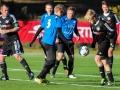 Nõmme Kalju FC III - Tallinna FC Castovanni Eagles (III.N)(11.10.15)-8944