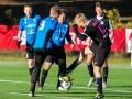 Nõmme Kalju FC III - Tallinna FC Castovanni Eagles (III.N)(11.10.15)-8945