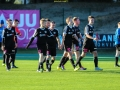Nõmme Kalju FC III - Tallinna FC Castovanni Eagles (III.N)(11.10.15)-8954