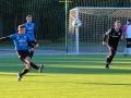 Nõmme Kalju FC III - Tallinna FC Castovanni Eagles (III.N)(11.10.15)-8969
