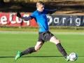 Nõmme Kalju FC III - Tallinna FC Castovanni Eagles (III.N)(11.10.15)-8971
