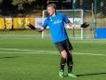 Nõmme Kalju FC III - Tallinna FC Castovanni Eagles (III.N)(11.10.15)-8977