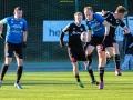 Nõmme Kalju FC III - Tallinna FC Castovanni Eagles (III.N)(11.10.15)-8980
