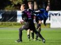 Nõmme Kalju FC III - Tallinna FC Castovanni Eagles (III.N)(11.10.15)-9014