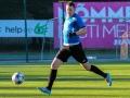Nõmme Kalju FC III - Tallinna FC Castovanni Eagles (III.N)(11.10.15)-9017