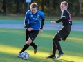 Nõmme Kalju FC III - Tallinna FC Castovanni Eagles (III.N)(11.10.15)-9023