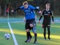 Nõmme Kalju FC III - Tallinna FC Castovanni Eagles (III.N)(11.10.15)-9027