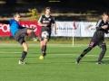 Nõmme Kalju FC III - Tallinna FC Castovanni Eagles (III.N)(11.10.15)-9040