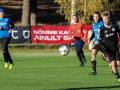 Nõmme Kalju FC III - Tallinna FC Castovanni Eagles (III.N)(11.10.15)-9043