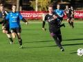 Nõmme Kalju FC III - Tallinna FC Castovanni Eagles (III.N)(11.10.15)-9052