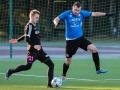 Nõmme Kalju FC III - Tallinna FC Castovanni Eagles (III.N)(11.10.15)-9057