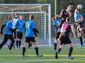 Nõmme Kalju FC III - Tallinna FC Castovanni Eagles (III.N)(11.10.15)-9079