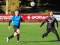 Nõmme Kalju FC III - Tallinna FC Castovanni Eagles (III.N)(11.10.15)-9094