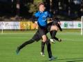 Nõmme Kalju FC III - Tallinna FC Castovanni Eagles (III.N)(11.10.15)-9096