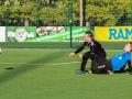 Nõmme Kalju FC III - Tallinna FC Castovanni Eagles (III.N)(11.10.15)-9102