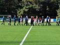 Nõmme Kalju FC III - Tallinna FC Castovanni Eagles (III.N)(11.10.15)-9114