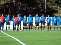 Nõmme Kalju FC III - Tallinna FC Castovanni Eagles (III.N)(11.10.15)