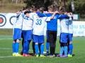 Nõmme Kalju FC - JK Tabasalu (ENMV)(18.04.15)