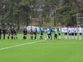Nõmme Kalju FC - JK Tallinna Kalev (ENMV)(02.05)